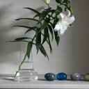 Holmegaard (ホルムガード)Flora(フローラ) ベース 24cm