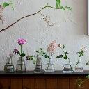 【9月末まで特別価格!】Holmegaard / Flora ベース 12cm