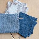 スコープ / ハウスタオル キッチン ディッシュクロス 010203set [scope house towel kitchen dish cloth]・・・
