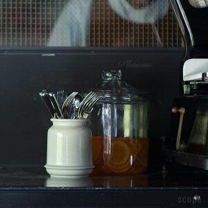 SCOPE (スコープ) キッチンツールキャニスター130mm