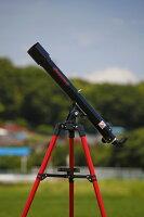 スコープテック ラプトル60天体望遠鏡セット【定休日は自動出荷のみの対応です。変更などのお問合せには対応できません】子供から大人まで 日本製 初心者用