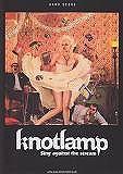 [楽譜 スコア] バンドスコア knotlamp/Sing against the stream【ポイント5倍】【送料無料】