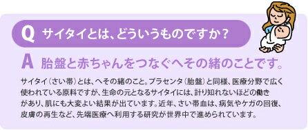 ヒアルピュアHP10030mLボトル【SCOS(エスコス)】【RCP】