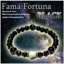 5%OFFクーポン配布中 Fama Fortuna BLACK -ファマフォーチュナ ブラ...