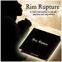 Rim_rupture_01