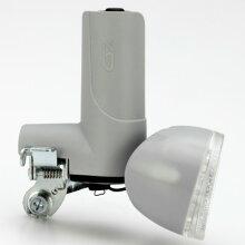 DL99Gライト
