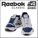リーボック ランニングシューズ スニーカー メンズ GL6000アスレチック Reebok GL 6000 ATHLETI...
