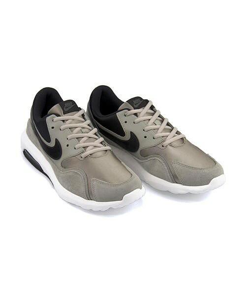 メンズ靴, スニーカー 311()1:59 AIR MAX NOSTALGIC NIKE