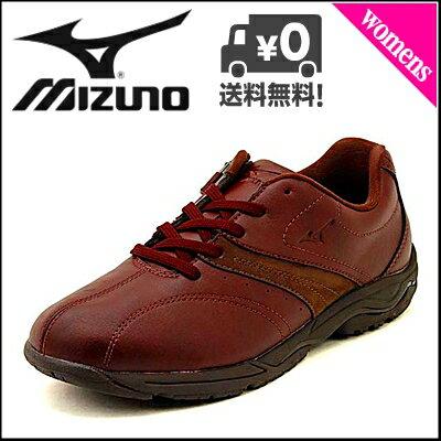 MIZUNO(ミズノ)LDCAII(LDCA2)5KF-27163ワイン
