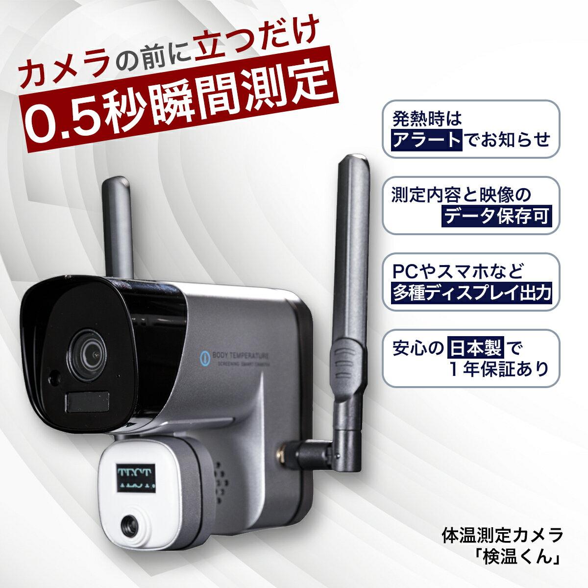 カメラ・ビデオカメラ・光学機器, 業務用ビデオカメラ  OK