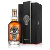 シーバスリーガル 25年 700ml 正規 [ぺルノ イギリス スコットランド ブレンデッド ウイスキー] 母の日 父の日 ギフト