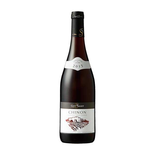 ワイン, 赤ワイン  750ml A716