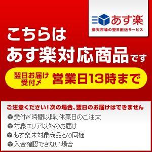【ケース特価】コロナエキストラ330mlX24本【あす楽対応】
