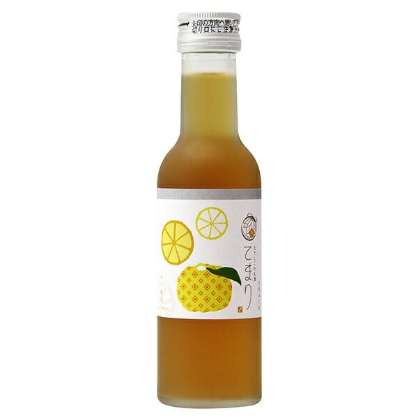 日本酒・焼酎, 梅酒  180ml BC