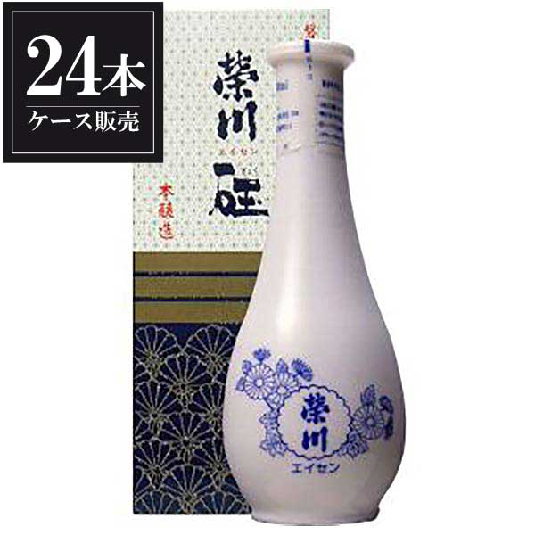 日本酒, 普通酒  300ml x 24