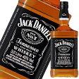 ジャックダニエル ブラック ビックサイズ 40度 3L 3000ml 正規品 [瓶][Jack Daniel's/アメリカ/ジャック]