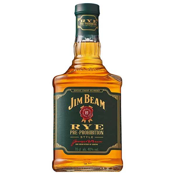 バーボン, ストレート  40 700ml JIM BEAM ()