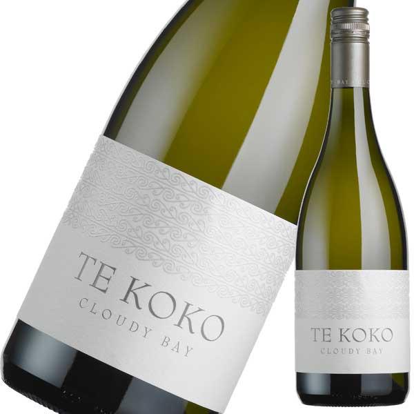 ワイン, 白ワイン  750ml gift