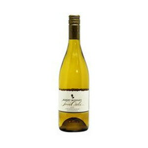 ワイン, 白ワイン  750ml