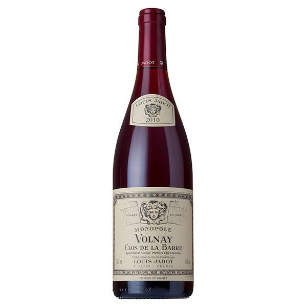 ワイン, 赤ワイン  750ml NL3522LJH21200gift