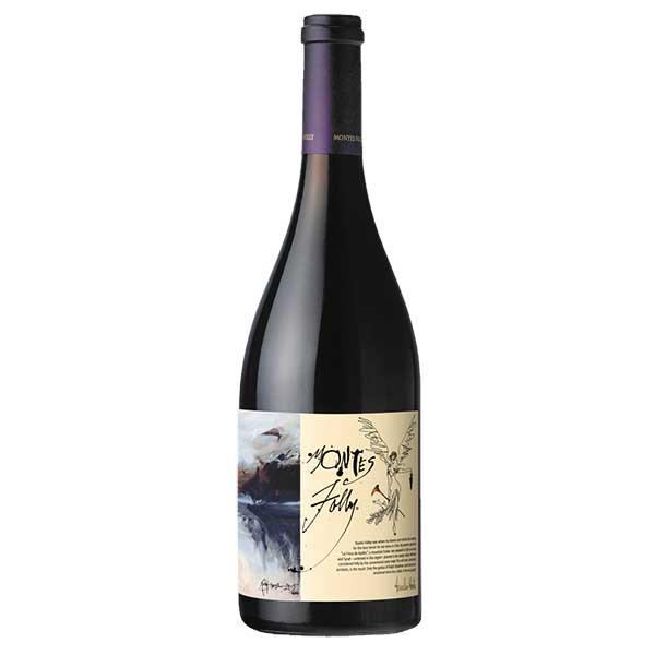 ワイン, 赤ワイン  750ml gift