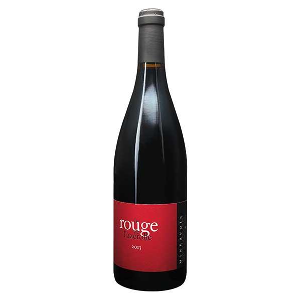 ワイン, 赤ワイン  750ml