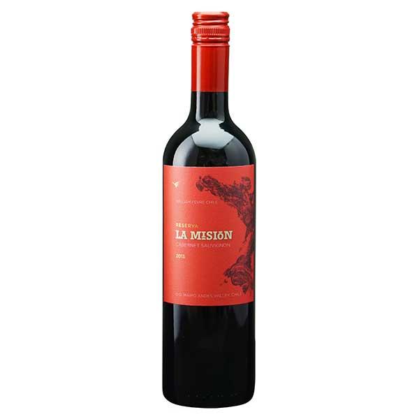 ワイン, 赤ワイン  750ml () W035