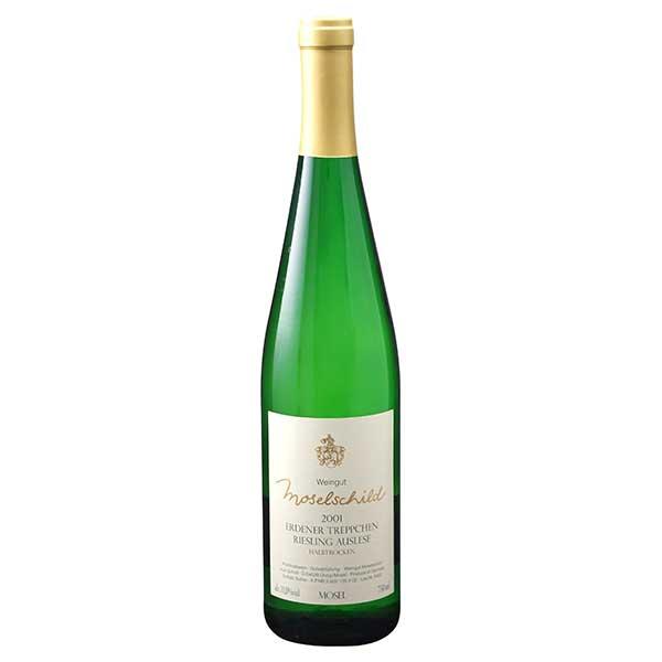 ワイン, 白ワイン  750ml KA563