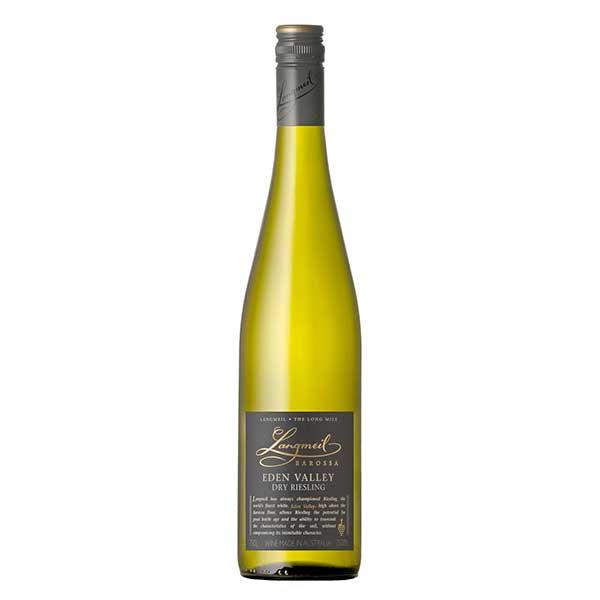 ワイン, 白ワイン  750ml () SMI65650