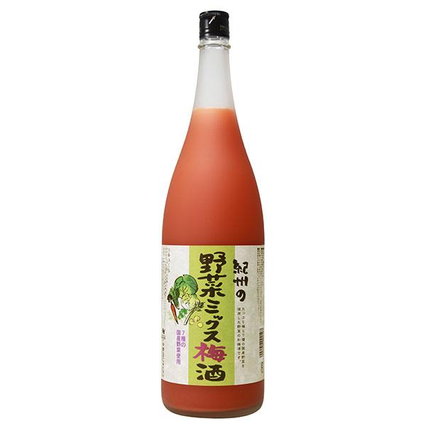 日本酒・焼酎, 梅酒  1.8L 1800ml BC