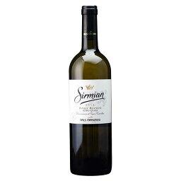 ナルス マルグライド シルミアン ピノ ビアンコ 750ml [稲葉 イタリア アルト アディジェ 白ワイン 辛口] 母の日 父の日 ギフト