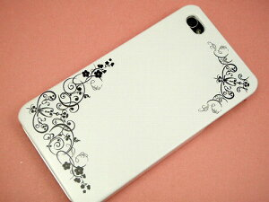 iPhone4sケース/ iPhone4ケース【iPhone4s/iPhone4/ケース/カバー】iPhone4sケース/iPhone4ケ...