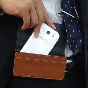 スマホケース SmartPhone スマートフォンケース エクスペリア ギャラクシー アイフォン スマートフォン スマホカバー スマホポーチ