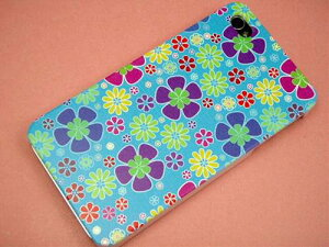softbank iPhone4/iPhone ケース(保護カバー)ならデザイン豊富なけーたい自慢2!iPhone4 ケー...