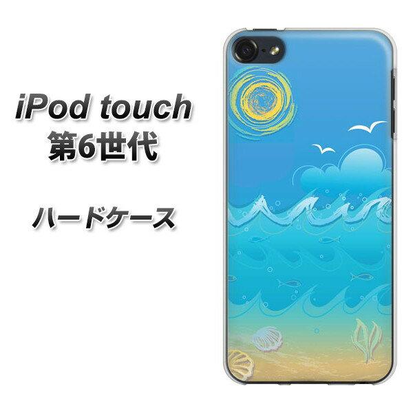 デジタルオーディオプレーヤー用アクセサリー, デジタルオーディオプレーヤーケース iPod touch 6 6 428 UV (iPod touch6IPODTOUCH6)