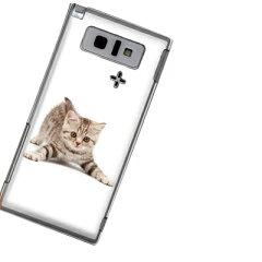 高解像度版 au AQUOS PHONE IS14SHケース(IS14SHカバー)【スマホケース/IS14SH/ケース/カ...