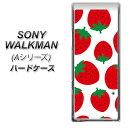 SONY ウォークマン NW-A10シリーズ ハードケース / カバー...