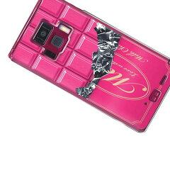高解像度版 docomo REGZA Phone T-01D / Disney Mobile on docomo F-08D 共用 ケース (カ...