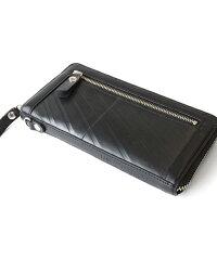 丈夫な長財布