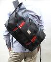防水性抜群の大容量メッセンジャーバッグ。SEAL(シール)デザイナーズメッセンジャーバッグ 【...