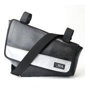 自転車専用のメッセンジャーバッグ