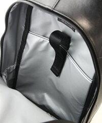 デザイナーズボディバッグ/SEAL(シール)【バッグ/ワンショルダーバッグ/防水・耐水/廃タイヤ/タイヤチューブ/人気/日本製/メンズ/黒】【防水鞄】