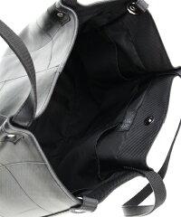 プレーントートバッグ/SEAL(シール)【A4/大きめ/防水/廃タイヤ/タイヤチューブ/人気/日本製/メンズ/黒】【防水鞄】