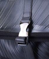 シティバックパック/SEAL(シール)【リュックサック/通学/防水/廃タイヤ/タイヤチューブ/人気/日本製/メンズ/黒】【あす楽】【防水鞄】