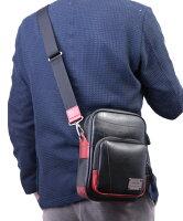 使いやすいサイズのショルダーバッグ