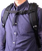 バックパックBEATTEX/SEAL(シール)【リュック/通学/大容量/防水/廃タイヤ/タイヤチューブ/軽量/日本製/メンズ/黒】【あす楽】【防水鞄】