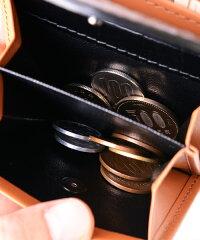 【先着でプレゼントイベント開催中】二つ折り財布SEALシール【財布本革防水廃タイヤタイヤチューブ人気日本製黒】【あす楽】【送料無料】