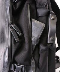 12cm拡張するバックパック