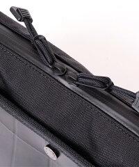 【先着イベント開催中】ラウンドサコッシュバッグエクスパンダブルBEATTEXSEALシールバッグショルダーバッグ防水耐水廃タイヤタイヤチューブ人気日本製メンズプレゼント