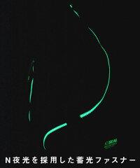 ワンショルダーバッグSPIRALナイトライドモデル/SEAL(シール)【バッグ/ワンショルダーバッグ/防水・耐水/廃タイヤ/タイヤチューブ/人気/日本製/メンズ/黒】【あす楽】【防水鞄】